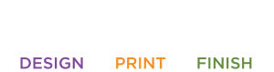 Arcadia Printing